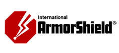 Armorshield Safety Security Film