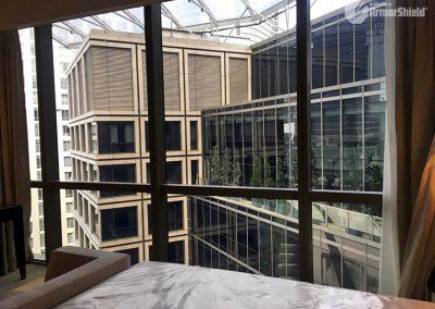 MY Pavilion Hotel